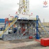 Drilling Rig/2000Hp/merchandise on hand