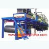 BOPP Coating Line (BCPC01)