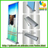 roll up banner good quality and cheap price