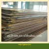 High quality P355GH boiler steel plate