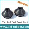 Tie Rod Dust Boot