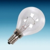 Global incandescent Bulb