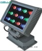 Wells new sesign outdoor waterproof led wall washer light CE&Rohs approved