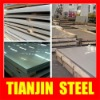 AISI 314 No.1 stainless steel sheets