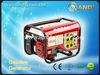 Price of AC Gasoline Generator Set KB4000