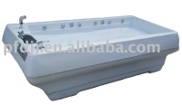 PFDJJ-MB001 water massage bed