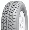 195/45R16XLwinter passenger car tyre