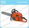 Gasoline Powered Chain Saw Item NO:NS-5800