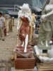 Lady Marble Statue/Statue/Figure Statue