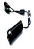 Mini CCD Camera (Color Camera)