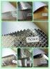 Heat Insulating Material