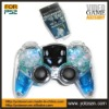 For PS2 wirelless game controller
