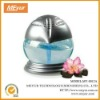 Home Ionic Air Purifier with LED Light CE Approved(MY-0012A)