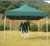 Outdoor Inflatable Promotional Tent