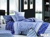 Twill Cotton Bed Sets