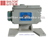SAILTOR Small Water Shut Off Valve Actuator