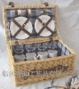 beautiful Picnic Hamper