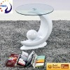 Design home furniture/coffee table modern C1213