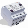 NFIN Residual current device(RCD)