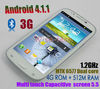 Star N9330 Note 2 Android 4.1 Mobile Phone