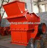 High efficiency impact sand maker, sand making machine