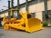 Bulldozer PD410Y-1