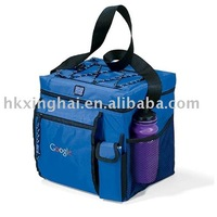 Cooler Bags(outdoor bags,picnic bags,fanny pack)