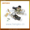 Filter A/B series pneumatic components (AF2000)