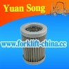 MITSUBISH S4S Transmission Oil Filter(Forklift Parts)