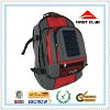 solar panel bag solar bag pack solar bag fs-b10