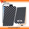 For Galaxy S3 III i9300 PU Leather Mobile Phone Flip Case New