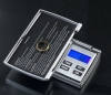 pocket scale/jewelry scale(0.001g,0.01g or 0.1g accuracy)
