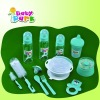 promotion baby gift set