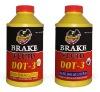 Brake Fluid DOT-3