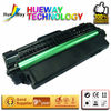 laser white toner cartridge parts from dubai