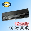Cheap 8 cells laptop battery for Acer SQU-410