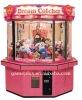 Toy Game Machine Dream Catcher