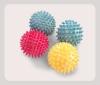 health massage ball(stress Ball)