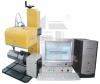 Super deal Marking Machine --OEM/ODM service
