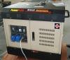 Silent Type 10KW Diesel Generator