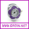 2013 cheap jewelry ring watch wholesale
