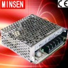 S-15-12 15W 12v 1.3a switching power supply, single output for LED CCTV TV AD and so on
