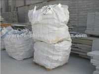 One ton bulk bag packing the sement or any other material