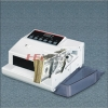 Money counter v70 With UV(ultraviolet),MG