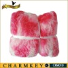 mink baby blankets polar fleece blanket polyester fleece blanket