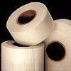 fiberglass tape/buliding materials for the wall (manufacturer)