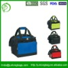 36-can Insulated Cooler Bag Strong Ripstop Nylon Material Jumbo Size