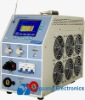 IDCE-6006CTE Battery Load Unit