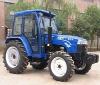 4 drive&2drive Farm Wheel tractor