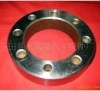2012 OEM China Shaft Bearing Sleeves